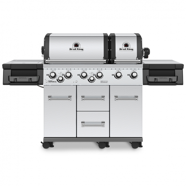 BROIL KING - IMPERIAL™ XL IR
