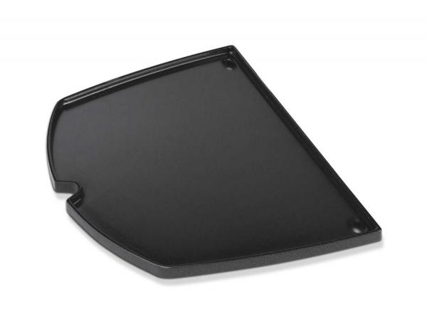 Weber Grillplatte Q 300