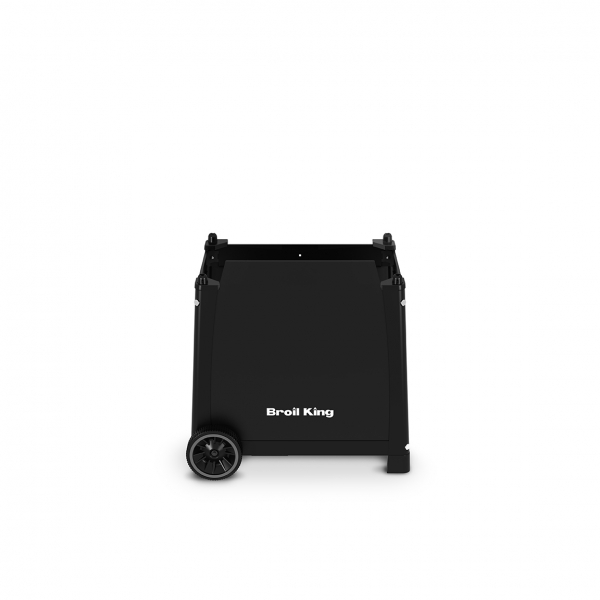 BROIL KING - PORTA-CHEF™ 320 CART