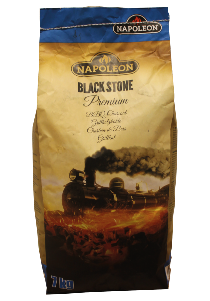 """Blackstone"" Restaurant Holzkohle 7kg"