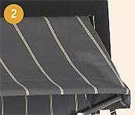 pr-C3-A4sident-ausklappbare-sonnenmarkise-mit-stabilem-alubuegel