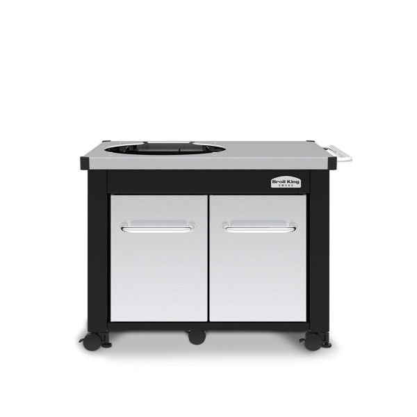 BROIL KING - KEG™ CABINET