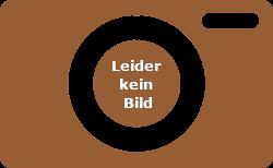 Weber Grillbürste mit Metallschwamm, 46 cm