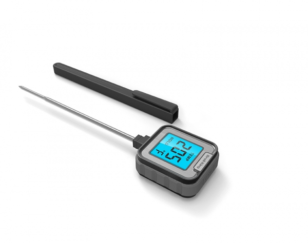 BROIL KING - INSTANT THERMOMETER
