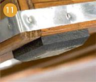 praesident-teak-pe-gleiter-zum-leichteren-bewegen-auf-festem-untergrund