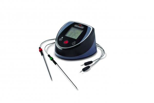 ACCU-PROBE™ Bluetooth Thermometer