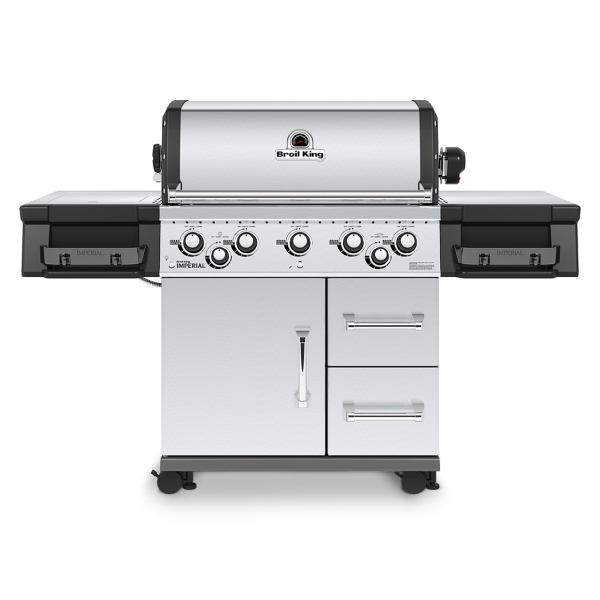 BROIL KING - IMPERIAL™ 590 IR