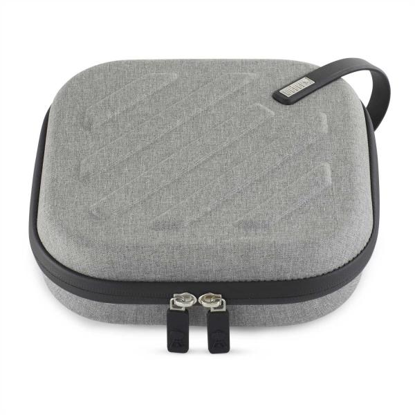 Weber Connect Smart Grilling Hub Lager- und Transporttasche