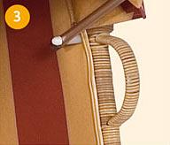 classic-teak-2-haubengriffe-zur-einfachen-verstellung-des-oberkorbes