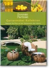 Gartenmobel Fur Einen Lebendigen Garten Stefan Herdelt Gmbh