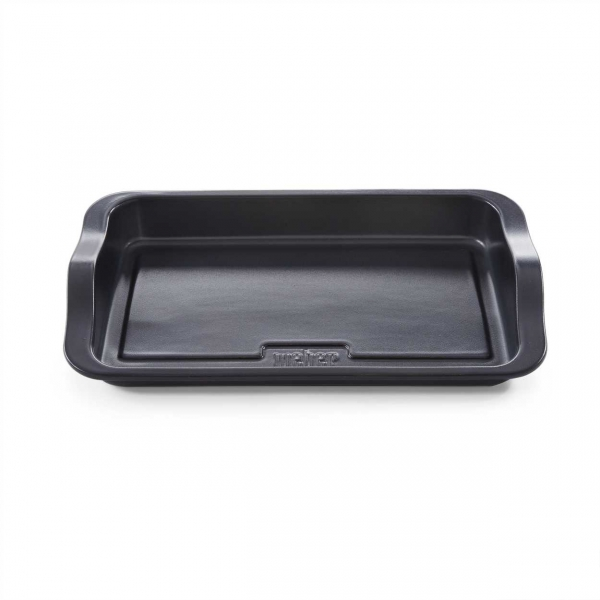 Weber BBQ Keramik-Grillplatte