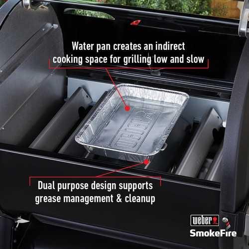 Wet-Smoke-Kit