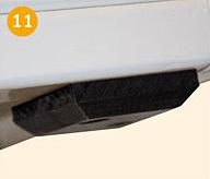 praesident-alu-pe-gleiter-zum-leichteren-bewegen-auf-festem-untergrund
