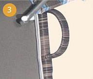 praesident-teak-2-haubengriffe-zur-einfachen-verstellung-des-oberkorbes