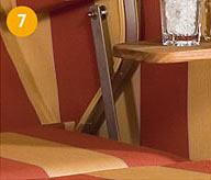 classic-teak-liegemodelle-mit-verdeckt-liegender-rueckholfeder