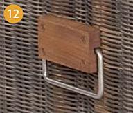 praesident-teak-2-stabile-abklappbare-tragegriffe-aus-edelstahl