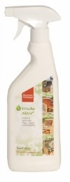 Aktiv-Frische-Spray 500 ml