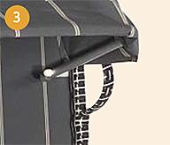 praesident-2-haubengriffe-zur-einfachen-verstellung-des-oberkorbes