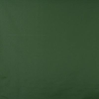 Ständig grüner Stuhlgang – Magen und Darm – med1