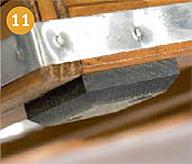 praesident-pe-gleiter-zum-leichteren-bewegen-auf-festem-untergrund