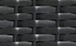 geflecht-schwarz-1