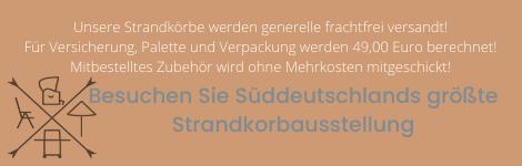 block-unter-strandkoerbe-2.jpg