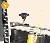 pr-C3-A4sident-stufenlose-gleitverstellung-aus-edelstahl