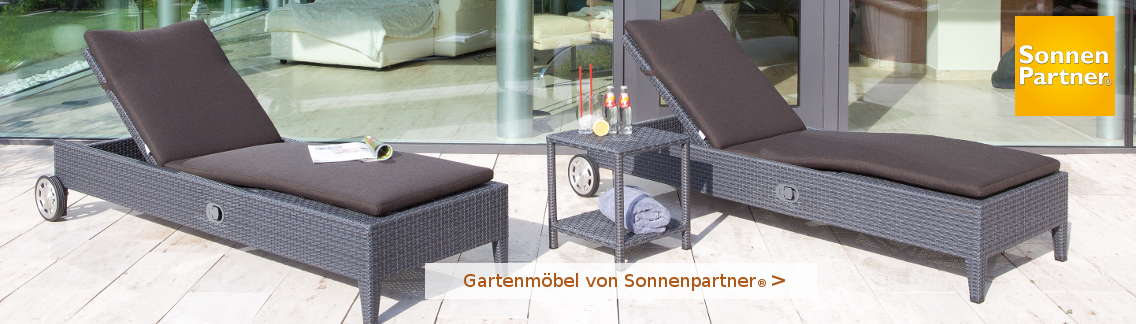 strandkorb gartencenter rugbyclubeemland. Black Bedroom Furniture Sets. Home Design Ideas