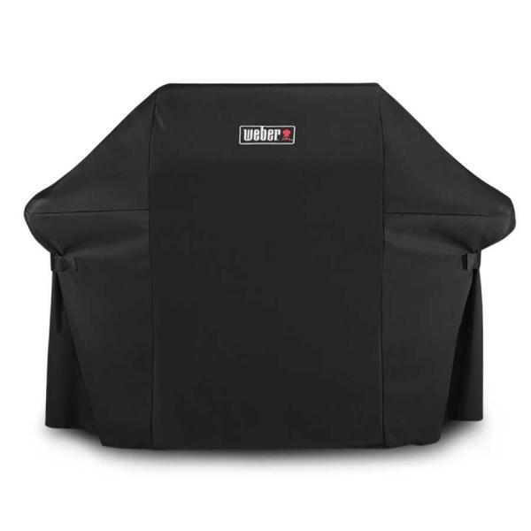 Weber Premium Abdeckhaube Genesis II 600