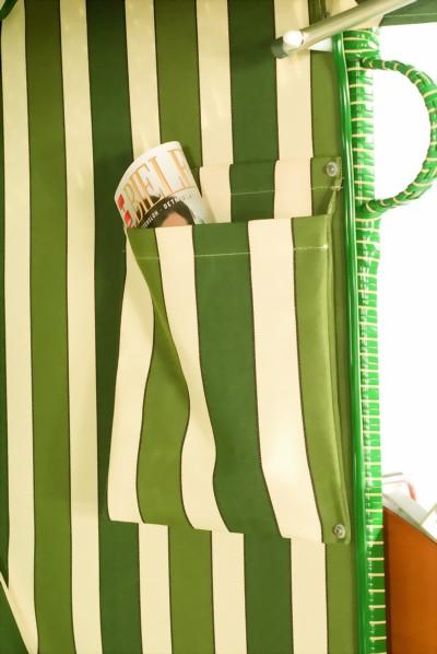 strandkorbzubeh r lekt retasche stefan herdelt gmbh. Black Bedroom Furniture Sets. Home Design Ideas