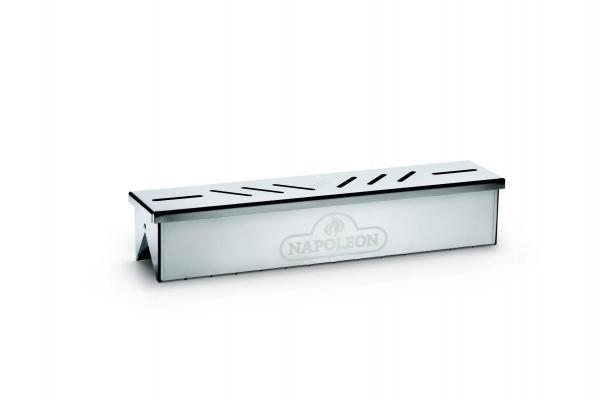 Napoleon - Smoker-Box für Hitzeverteilersystem