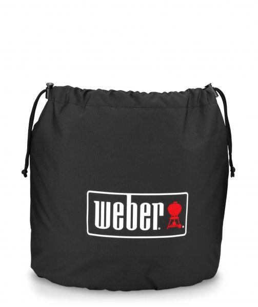 Weber Gasflaschenschutzhülle 5kg