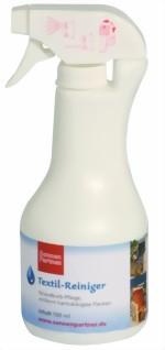 Textil-Reiniger 500 ml
