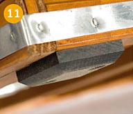 classic-teak-pe-gleiter-zum-leichteren-bewegen-auf-festem-untergrund