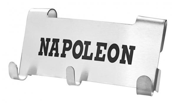 Napoleon - Besteck-Haken