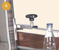 pr-C3-A4sident-teak-stufenlose-gleitverstellung-aus-edelstahl