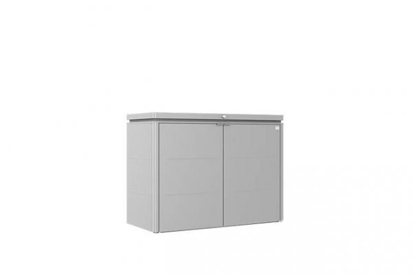 Gartenbox/Mülltonnenbox HighBoard