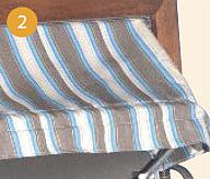 praesident-teak-ausklappbare-sonnenmarkise-mit-stabilem-alubuegel
