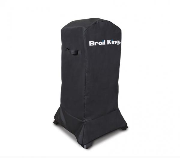 BROIL KING - SCHUTZHÜLLE VERTICAL SMOKER