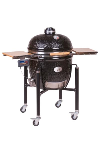 MONOLITH GRILL CLASSIC BBQ GURU