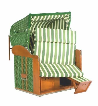 herausnehmbare markisengarnitur f r strandk rbe stefan. Black Bedroom Furniture Sets. Home Design Ideas