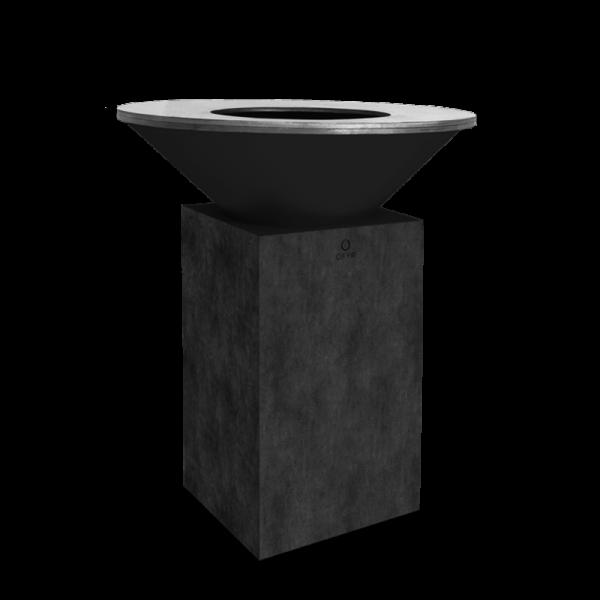 OFYR Concrete