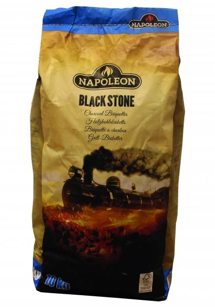"""Blackstone"" Grillbriketts 10kg"