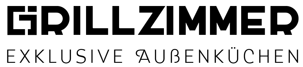 Logo-v2_1000px_breite