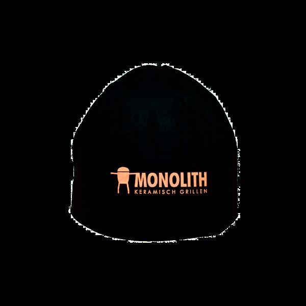 MONOLITH ICON ABDECKHAUBE
