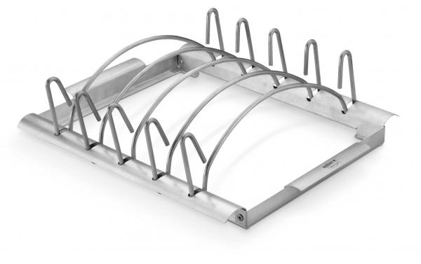 Weber Deluxe Grillgestell