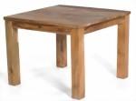 Tisch Charleston