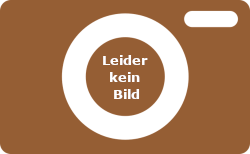 Weber Drehspieß Genesis E-310