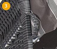 praesident-alu-2-haubengriffe-zur-einfachen-verstellung-des-oberkorbes