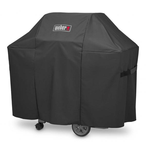 Weber Premium Abdeckhaube Genesis II